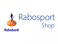 Rabo Sportshop Hockey