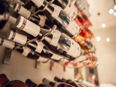 VintageView® Wine Storage