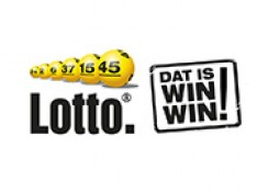 Word nu Lotto-abonnee!