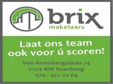Brix makelaars