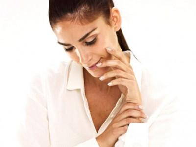Een einde aan uw nagelproblemen