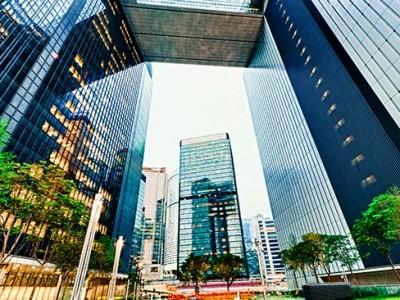 Fiscaal advies in het buitenland