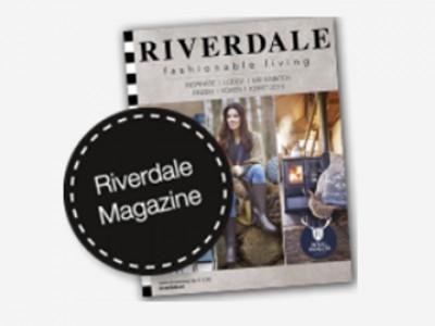 Lees ons magazine online!