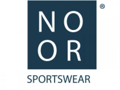 Noor Sport Services
