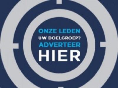 Word sponsor van ZHC de Kraaien
