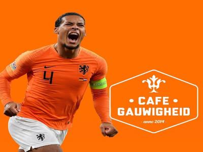 Café de Gauwigheid