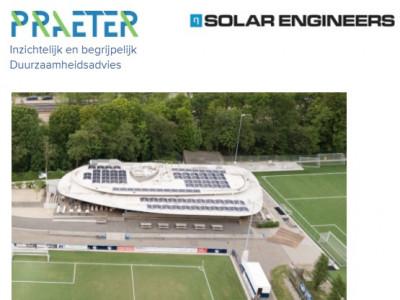 Quick Duurzame Energie Actie
