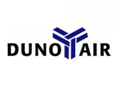 DunoAir - Uw Windenergie Partner