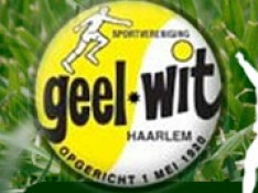 Wordt nu websitesponsor!