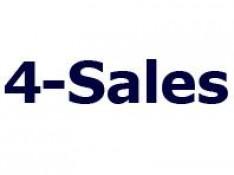 4-Sales Consultancy