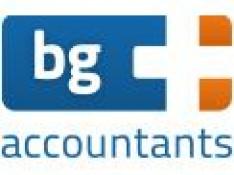 BG Accountants Alkmaar