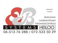 EB Systems BV