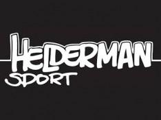 Helderman Sport Alkmaar