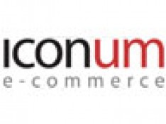 Iconum e-Commerce