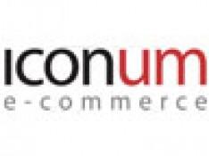 Iconum e-Commerce