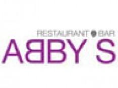 info@restaurantabbys.nl