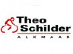 Theo Schilder