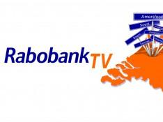 Rabobank TV