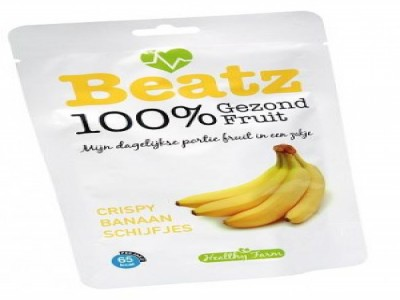 BEATZ Fruitsoorten