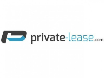 Zoekt u nieuwe lease auto?