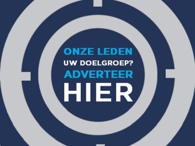 Word sponsor van HC Rijnvliet