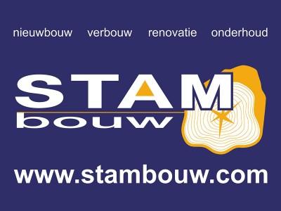 Paul Stam Bouw