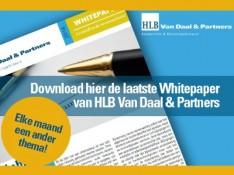 Download onze laatste whitepaper!