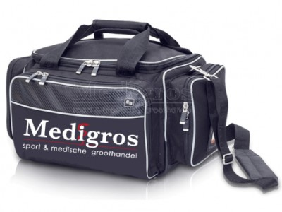 Medigros verzorgingstas Elite Bag