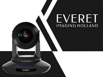 PRO AV Video Solutions