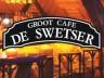 Grootcafé De Swetser