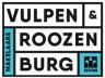 Van Vulpen & Roozenburg Makelaars