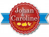 Recreatieboerderij Johan & Caroline