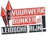 Vuurwerkbunker.nl Leidsche Rijn