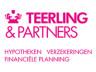 Teerling & Partners